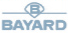 client bayard