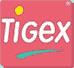 ALLEGRE-TIGEX