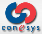 conesys