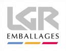 girard_lgr